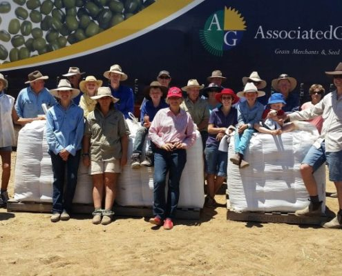 Longreach-Associated-Grain-and-Seed-Donation-1-768x432