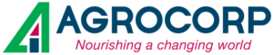 Agrocorp-Corporate-Logo